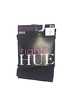 Hue Tights Size M