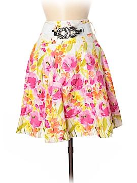 Speak 2 Me Casual Skirt Size 7
