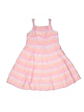 Biscotti Collezioni Dress Size 7