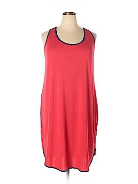Livi Active Active Dress Size 16