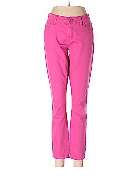 CC Jeans 29 Waist