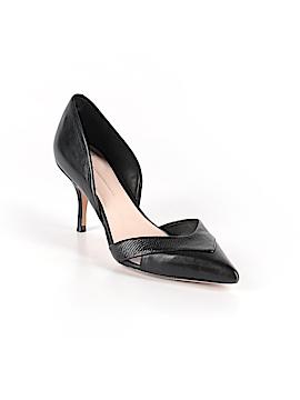 Aerin Heels Size 7 1/2