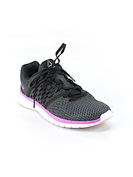 Reebok Sneakers Size 7 1/2