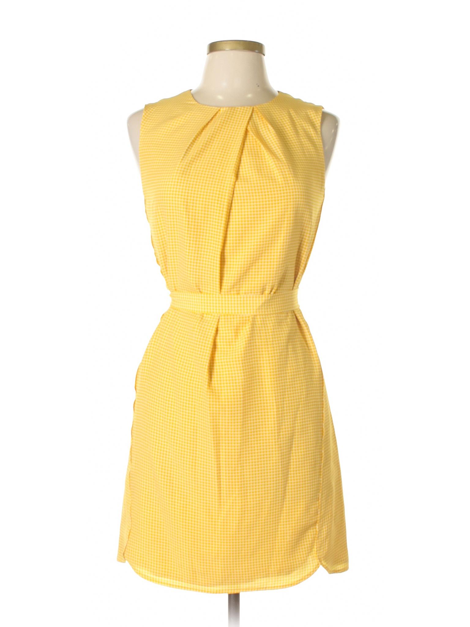 Taylor winter Ann Dress Casual Boutique qTFEfxwSy