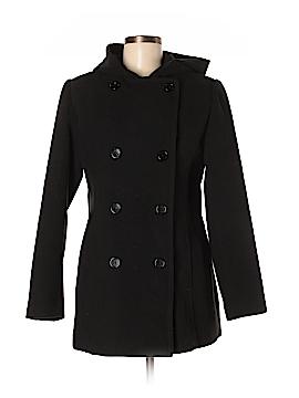 Seventh Avenue Coat Size M