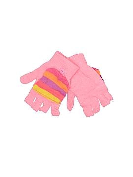 St. John's Bay Gloves One Size