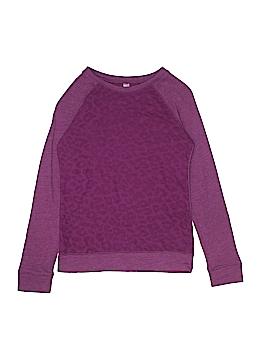 Cherokee Sweatshirt Size 10 - 12
