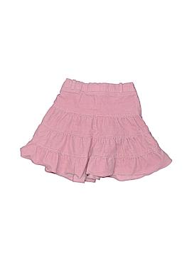 Byer Girl Skirt Size 5