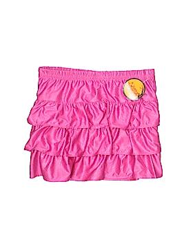 Walmart Skirt Size 7 - 8