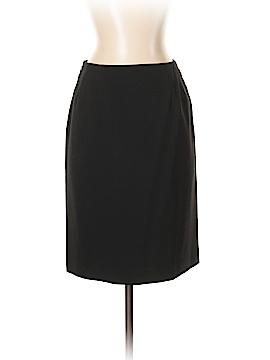 MICHAEL Michael Kors Wool Skirt Size 4