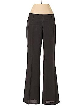 Suzy Shier Dress Pants Size 3/4