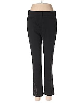 Soft Surroundings Dress Pants Size 6 (Petite)