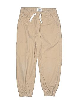 Nike Cargo Pants Size 6