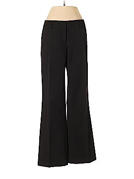 Suzy Shier Dress Pants Size 1/2