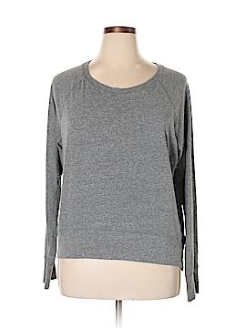 C9 By Champion Sweatshirt Size XL