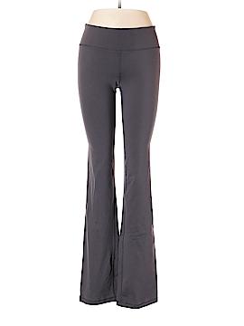 Gap Body Active Pants Size S