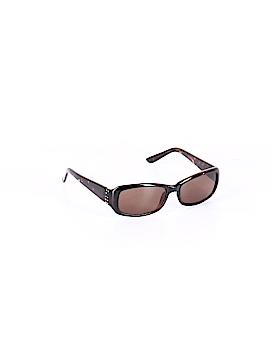 Nine West Sunglasses One Size