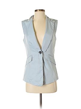 CUE Blazer Size 8