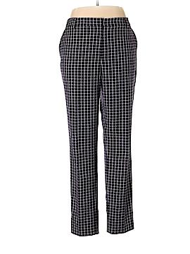 Jones New York Collection Khakis Size 14