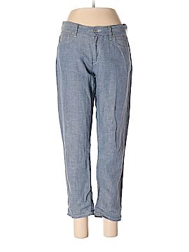 Levi's Casual Pants 30 Waist
