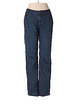 PrAna Jeans Size 12