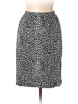 VITTADINI Casual Skirt Size M