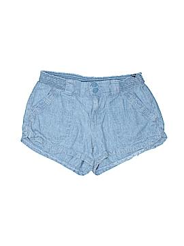 Rewind Shorts Size S