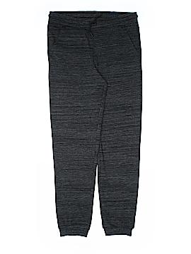 Urban Pipeline Sweatpants Size 18 - 20