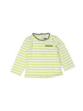 Mayoral Long Sleeve T-Shirt Size 4-6 mo