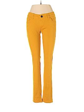 Papaya Jeans Size 5