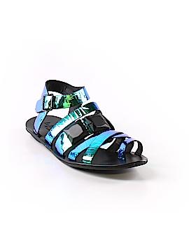 Loeffler Randall Sandals Size 8