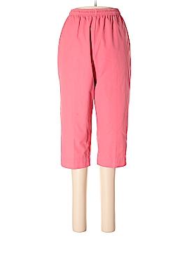 Koret Khakis Size 10
