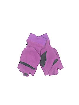 Eddie Bauer Gloves Size Small kids - Medium kids
