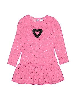 What A Doll Dress Size 6 - 6X