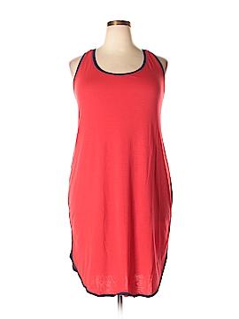 Livi Active Active Dress Size 18 - 20 (Plus)