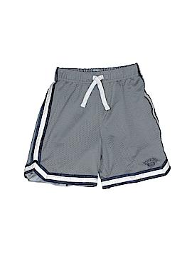OshKosh B'gosh Athletic Shorts Size 5T