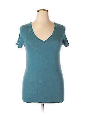 Marine Layer Short Sleeve T-Shirt Size L
