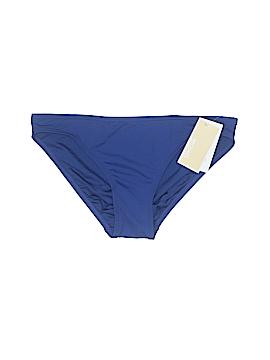 MICHAEL Michael Kors Swimsuit Bottoms Size S
