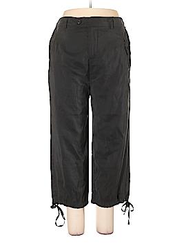 ASOS Casual Pants 34 Waist
