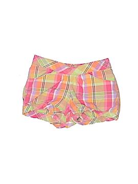 Gymboree Outlet Shorts Size 2T