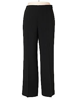 Suit Studio Dress Pants Size 16