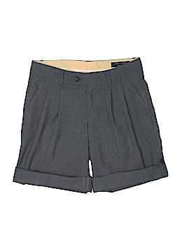 Rag & Bone Dressy Shorts 29 Waist