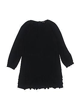 Imoga Dress Size 6