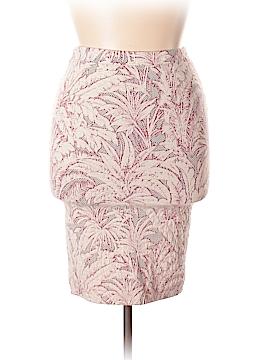 Zara TRF Casual Skirt Size L