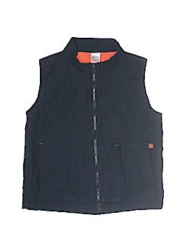 Next Vest Size 2 - 3