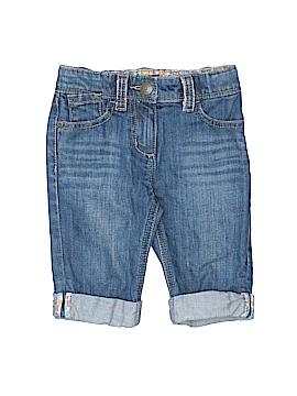 Mini Boden Jeans Size 2