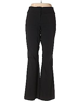 Bisou Bisou Dress Pants Size 14
