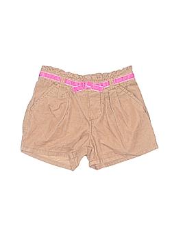 OshKosh B'gosh Shorts Size 3