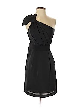 BCBGeneration Cocktail Dress Size 4