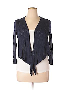 Arizona Jean Company Shrug Size XL